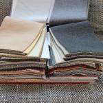 Wygodne meble tapicerowane