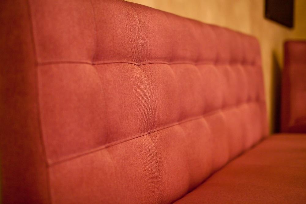 tapicerowana-sofa-mebel