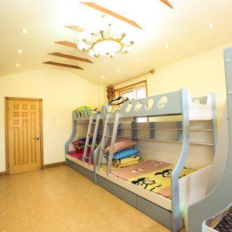 Kiedy warto, kupić łóżko piętrowe