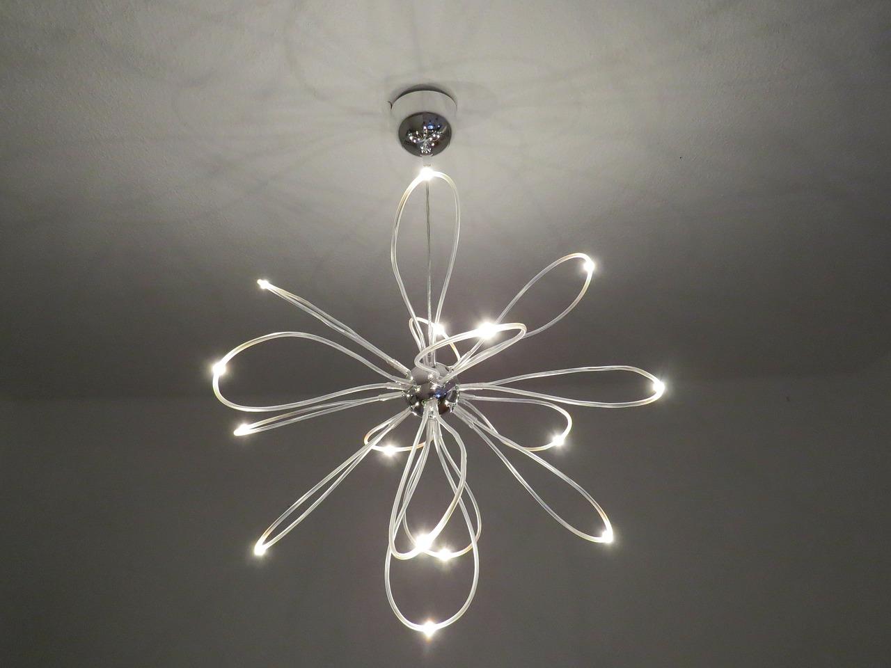 Oznaczenia na opakowaniach LED- co oznaczają