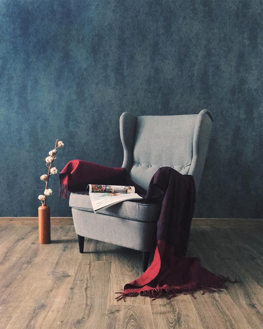 Jak pielęgnować drewniane podłogi?