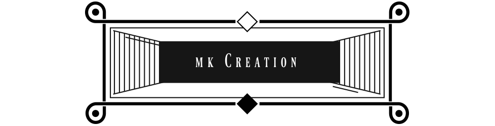 Mkcreation.pl