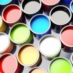 Jaka farba do malowania ścian i sufitu?