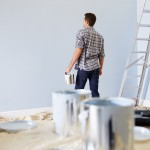 Jak wyszukać certyfikowanego malarza?