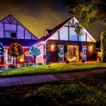Jak odświeżyć dom przed świętami?